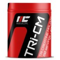 Muscle Care Tri-Cm, 400 грамм