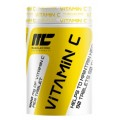 Muscle Care Vitamin C 1000, 90 таблеток