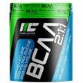 Muscle Care BCAA 2-1-1, 180 таблеток
