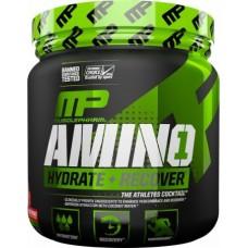 MusclePharm Amino 1 Sport, 426 грамм