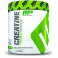 MusclePharm Creatine Monohydrate, 300 грамм