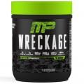 MusclePharm Wreckage, 360 грамм