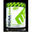 MusclePharm BCAA 3:1:2, 215 грамм