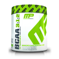 MusclePharm BCAA 3:1:2, 215 грамм