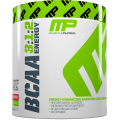MusclePharm Energy BCAA 3:1:2 Powder, 231 грамм