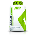 MusclePharm CLA Core, 90 капсул
