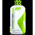 MusclePharm Carnitine Core, 459 мл