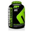 MusclePharm Combat 100% Casein, 1.8 кг
