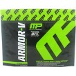 MusclePharm Armor-V, 42 капсулы