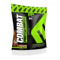 MusclePharm Combat, 245 грамм