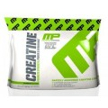 MusclePharm Creatine, 35 грамм