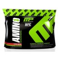 MusclePharm Amino 1, 100 грамм