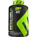 MusclePharm Battle Fuel XT, 160 капсул