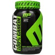 MusclePharm Combat 100% Casein, 900 грамм