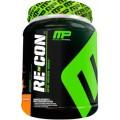 MusclePharm Re-Con, 1.2 кг