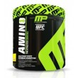 MusclePharm Amino 1, 200 грамм