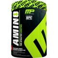 MusclePharm Amino 1, 428 грамм