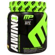 MusclePharm Amino 1, 670 грамм