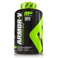 MusclePharm Armor-V, 120 капсул