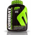 MusclePharm Combat, 1.8 кг