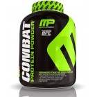 MusclePharm Combat, 1.8 кг