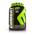 MusclePharm Combat, 908 грамм СРОК 06.19