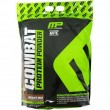 MusclePharm Combat, 4.5 кг