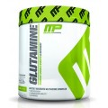 MusclePharm Glutamine, 300 грамм