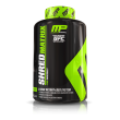 MusclePharm Shred Matrix, 60 капсул