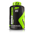 MusclePharm Shred Matrix, 60 капсул