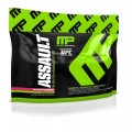 Musclepharm Assault, 100 грамм