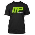 Футболка MusclePharm m1.1