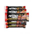 MuscleTech Nitro Tech Crunch Bar, 60 грамм