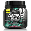 Muscletech Amino Build, 260 грамм