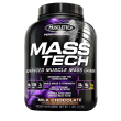 Muscletech Mass Tech, 3.2 кг
