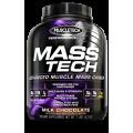 Muscletech Mass Tech, 3.2 кг