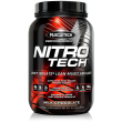 Muscletech Nitro Tech, 908 грамм