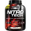 Muscletech Nitro Tech, 1.8 кг