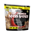 Muscletech 100% Premium Mass Gainer, 5.5 кг