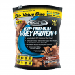 Muscletech 100% Premium Whey Protein, 2.27 кг