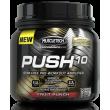 Muscletech Push 10, 500 грамм
