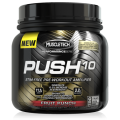 Muscletech Push 10, 500 грамм