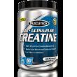 Muscletech 100% Ultra-Pure Creatine Powder, 300 грамм