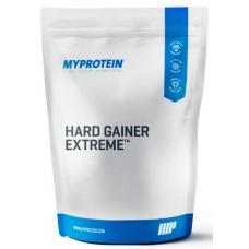 MyProtein Hard Gainer Extreme, 5 кг
