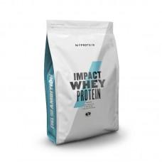 MyProtein Impact Whey Protein, 5 кг