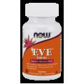NOW EVE, 180 таблеток