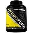 Nutrabolics HydroPure, 2 кг