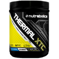 Nutrabolics Thermal XTC, 174 грамма