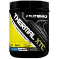 Nutrabolics Thermal XTC, 174 грамма