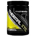 Nutrabolics Thermal XTC, 90 таблеток